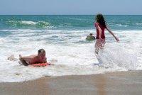 portugalska plaża