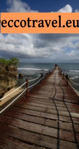 the tides warszawa