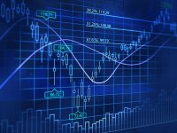 finanse - forex