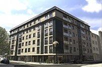 dostępna apartamenty do wynajęcia  - Szczecin